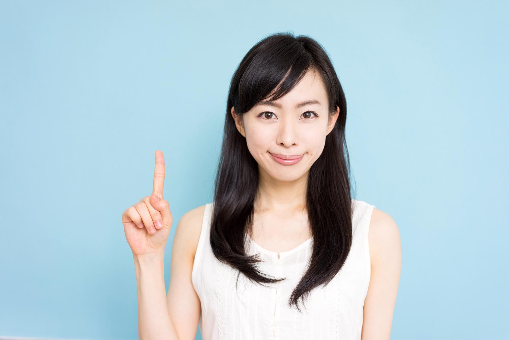 スマートガネデン乳酸菌の口コミと効果・副作用まとめ!痩せれる?